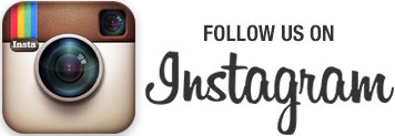 FollowUsonInstagram-online