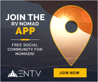 JoinTheRVNomadAPP